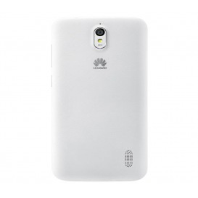 درب پشت هوآوی Huawei Y625